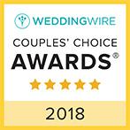 couple-choice-award-for-wedding-salons-2018