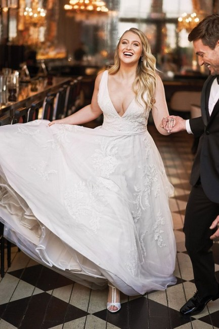 NYBG Raleigh-justinalexander-Be-You-collection-wedding-dress-8953