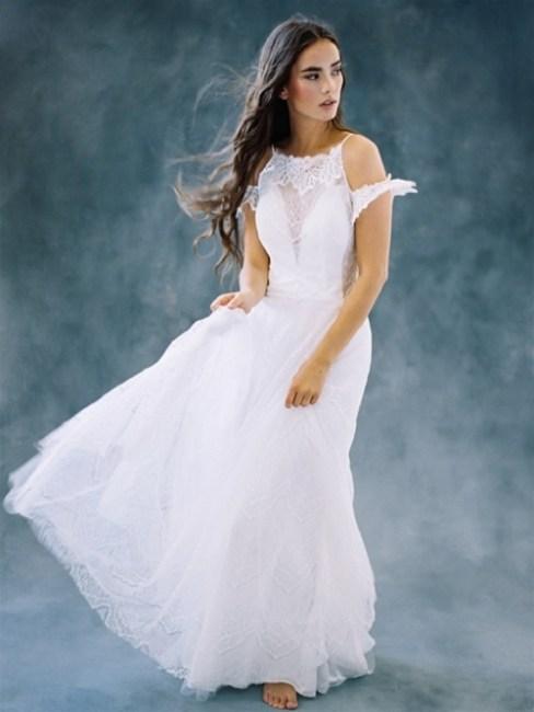 NYBG-Raleigh-NC-allurebridals-wedding-dress-wilderly-collection-Poppy