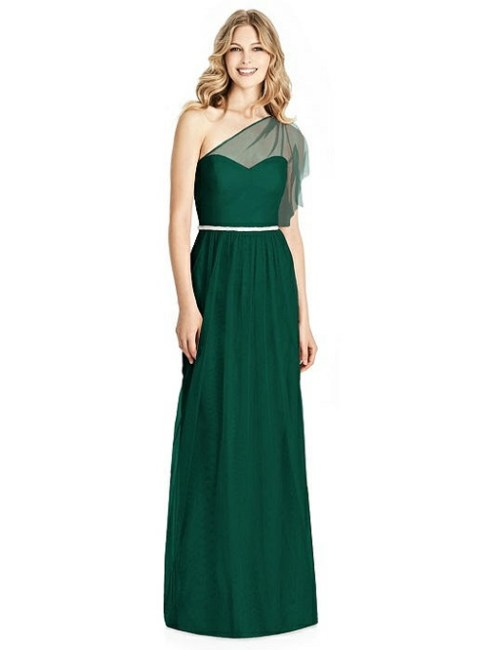 nybride-bridesmaid-jenny-packham-bridesmaid-dresses-jenny-packham-style-jp1003