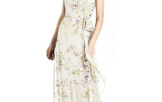 new york bride groom dessy jenny packham bridesmaid dress