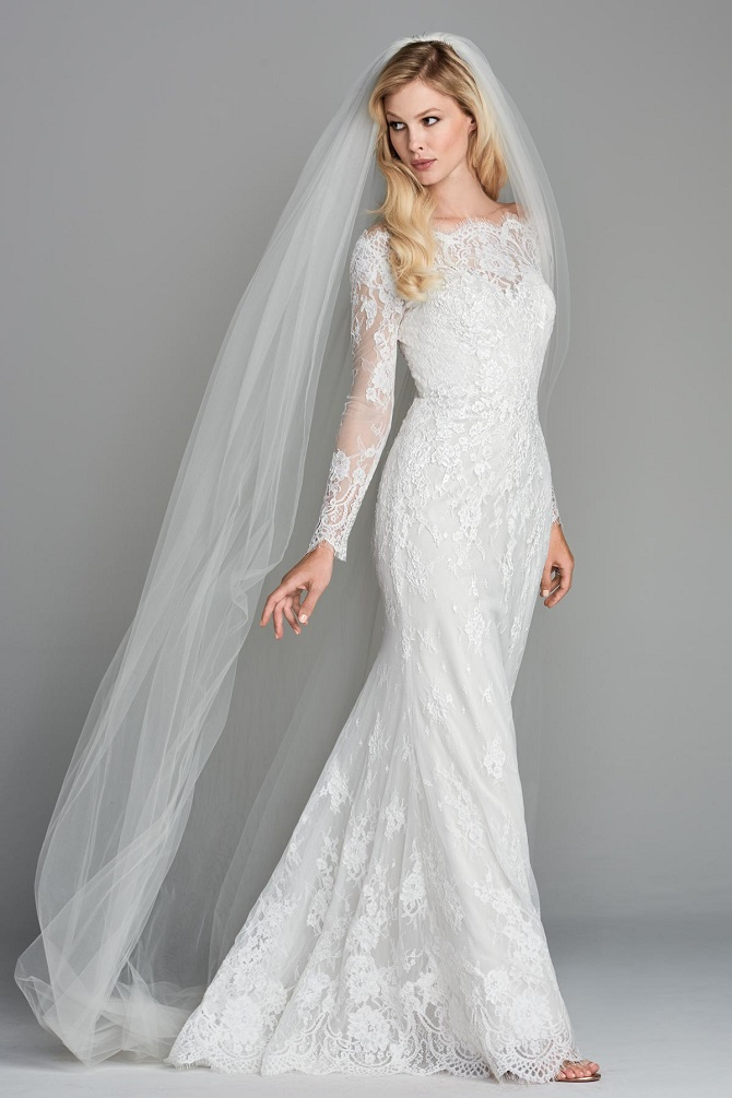 New-York-Bride-Groom-Raleigh-Watters-wedding-dress-Kensington-10104