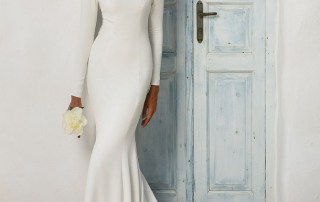 New-York-Bride&Groom-Raleigh-NC-Justin-Alexander-long-sleeve-style8936