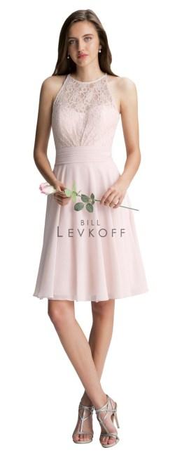 New-York-Bride-Groom-Raleigh-Bridesmaid-dress-Bill-Levkoff-1401