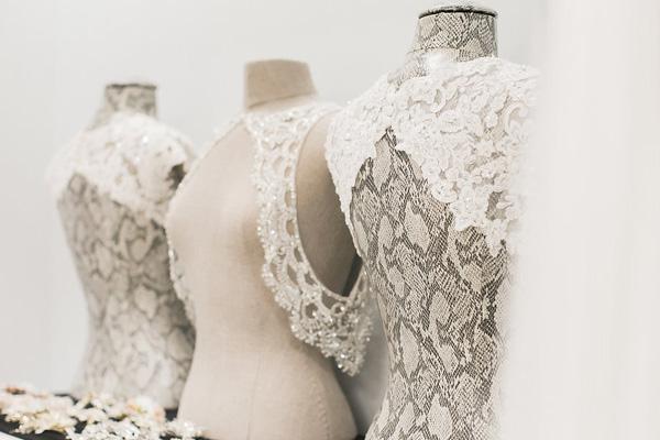 wedding fashion accessories