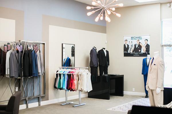 rental tuxedo store near raleigh nc