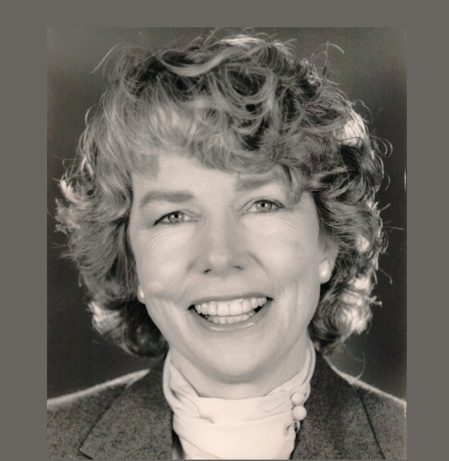 IN MEMORIAM: 'Do All The Good You Can' — The Life of Urban Ecology Pioneer Carolyn Konheim