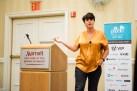 wcnyc, wordcamp nyc 2014, jeanne brooks