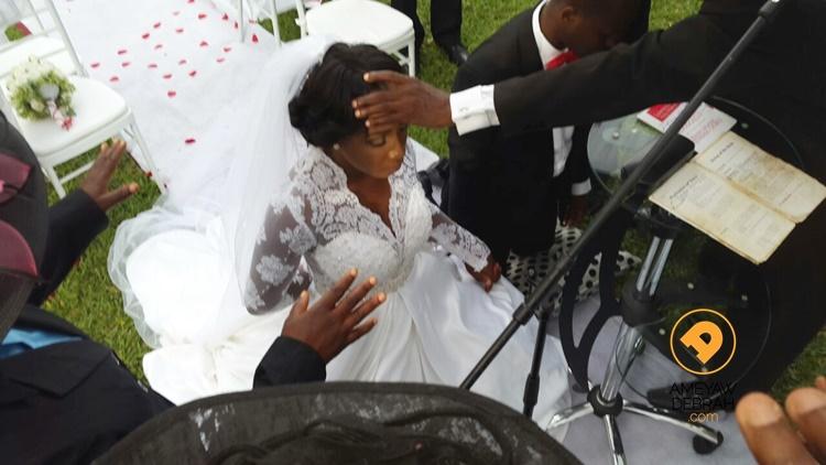 Naa Ashorkor wedding photos (10)
