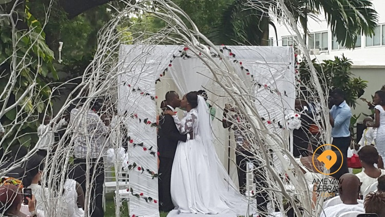 Naa Ashorkor wedding photos (12)