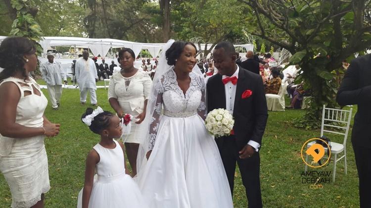 Naa Ashorkor wedding photos (4)