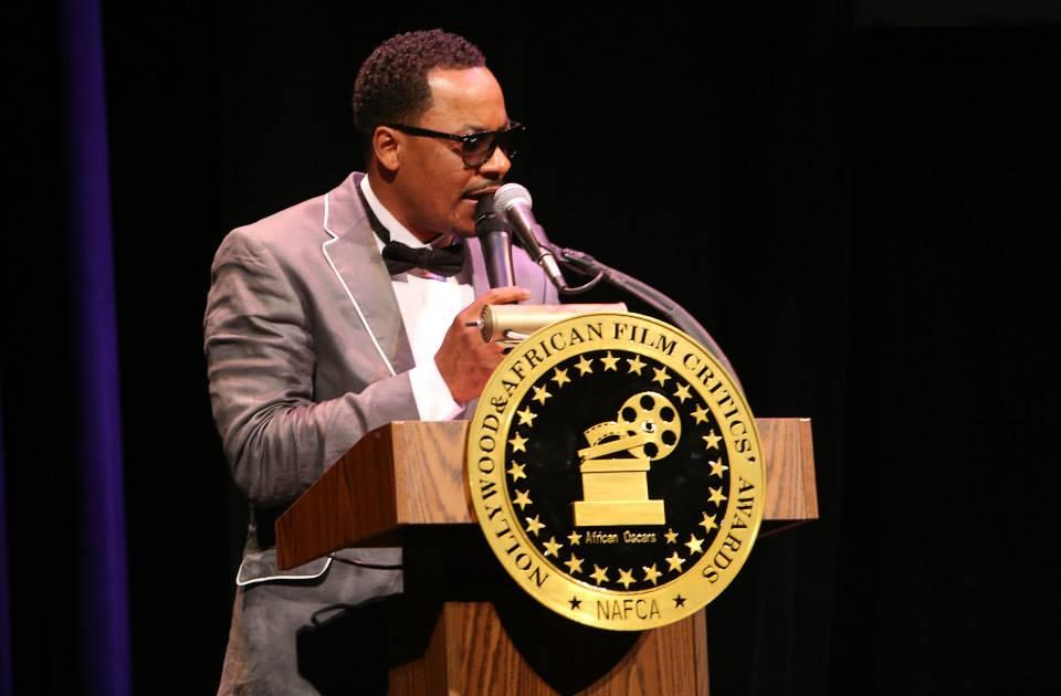 Nollywood & African Film Critics Awards (10)