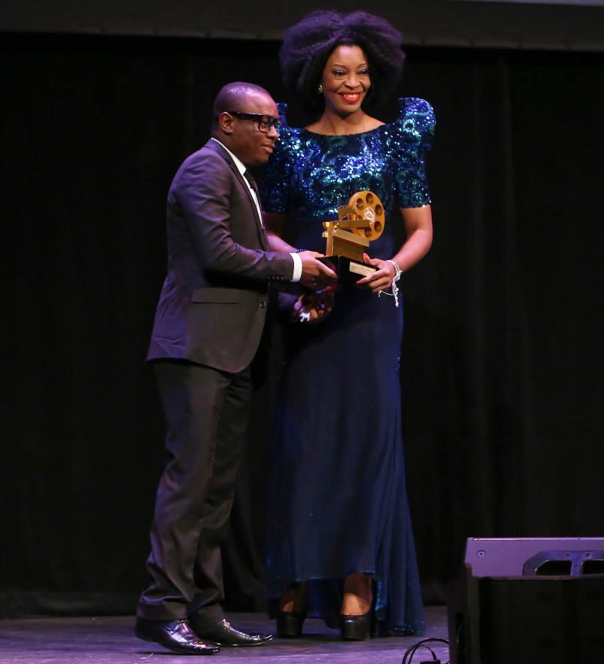 Nollywood & African Film Critics Awards (2)