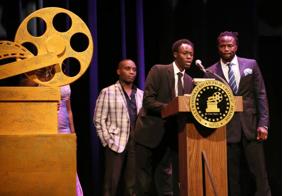 Nollywood & African Film Critics Awards (5)