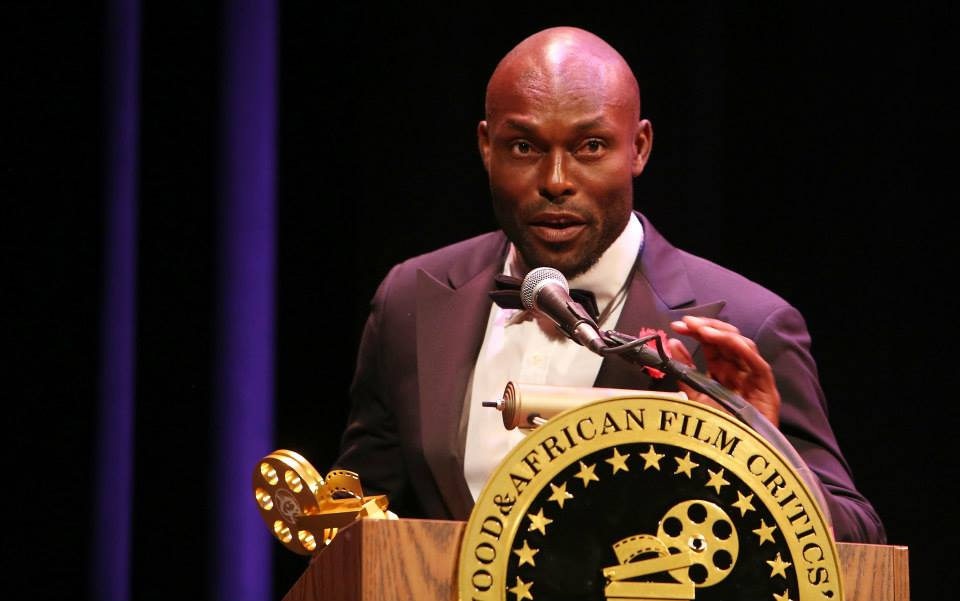 Nollywood & African Film Critics Awards (7)