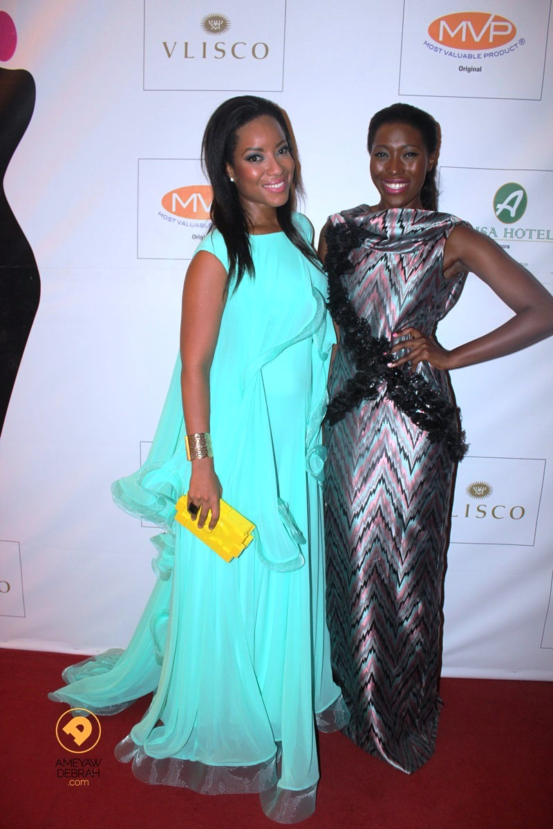 glitz africa fashion week (1)