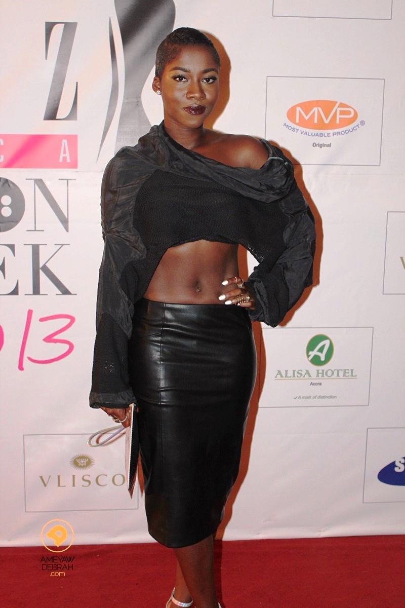 glitz africa fashion week (12)