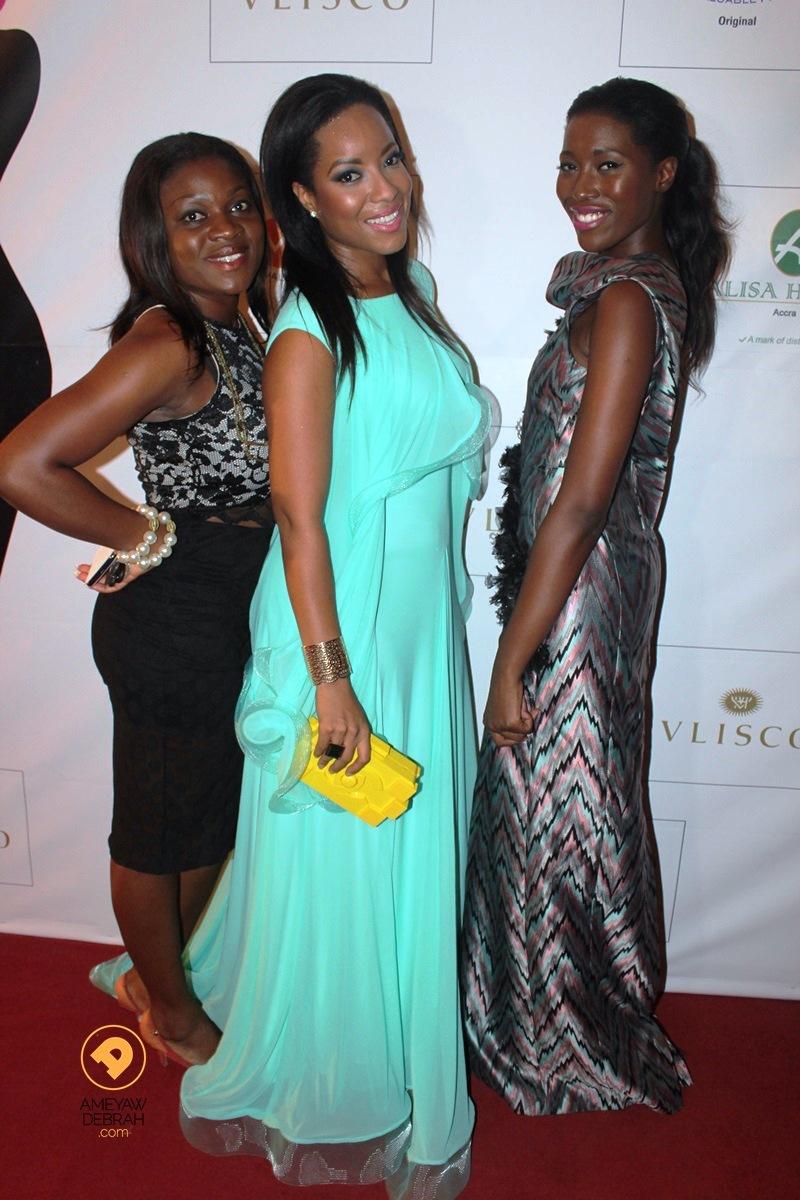 glitz africa fashion week (2)