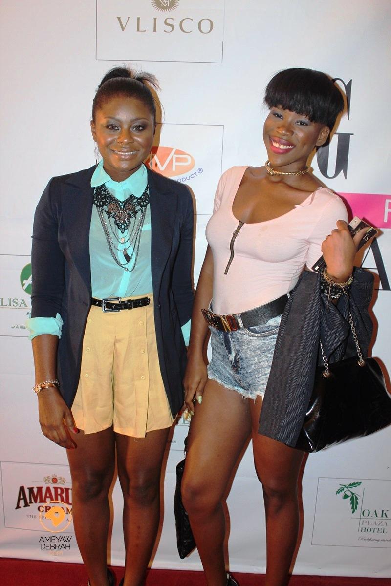 glitz africa fashion week (3)