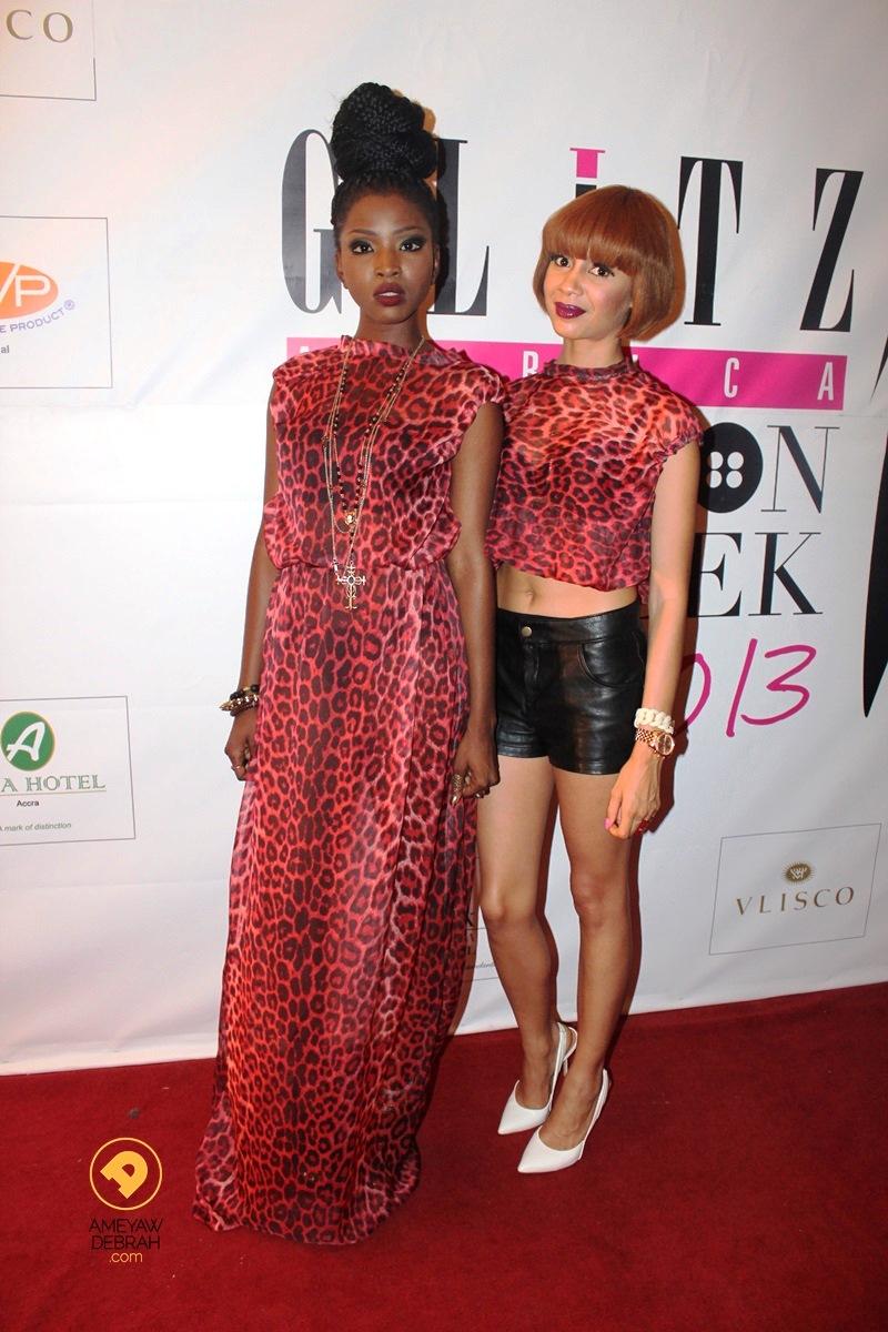 glitz africa fashion week (5)