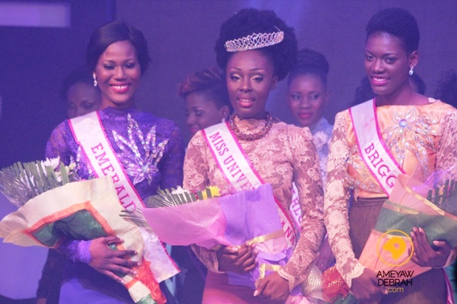 miss universe ghana 2014 winner (10)