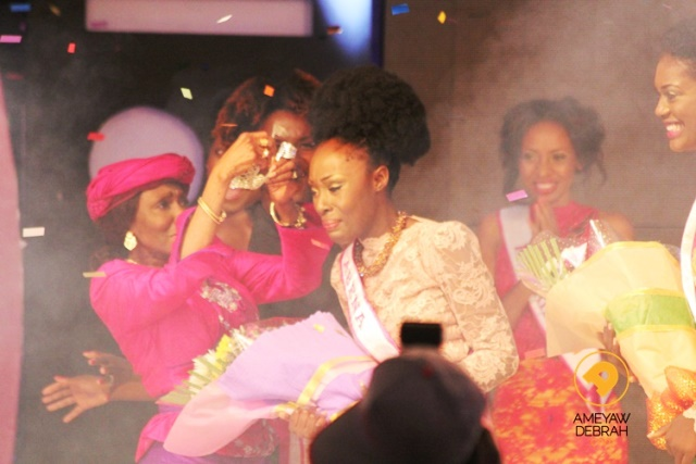 miss universe ghana 2014 winner (2)