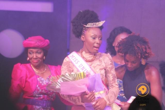 miss universe ghana 2014 winner (8)