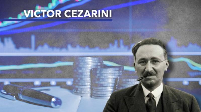 A Teoria Monetária em Hayek
