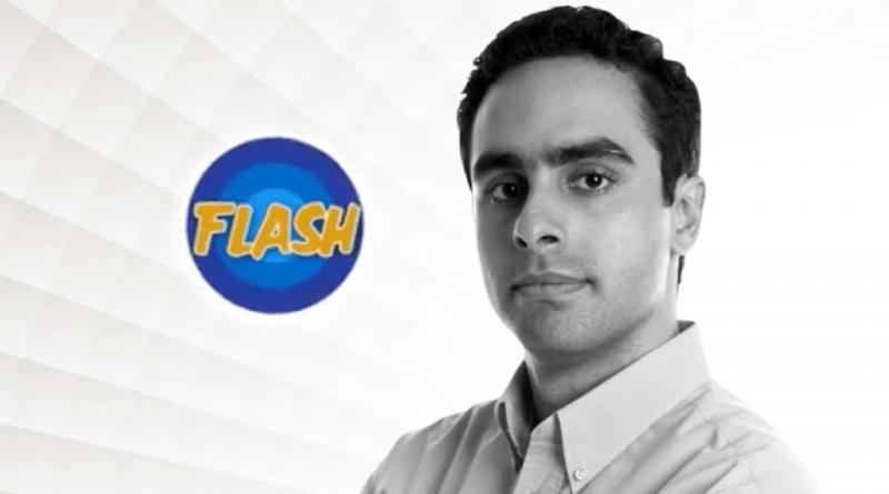 Novo Vídeo do Programa IL Flash Episódio 81