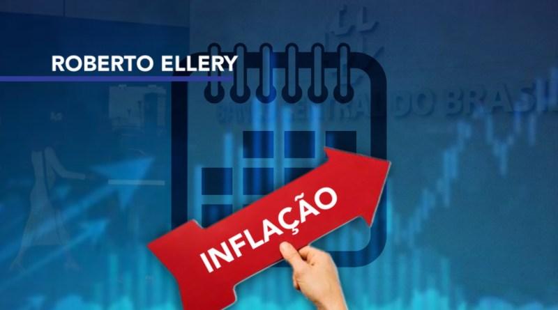 Será que teremos um aumento da inflação no segundo semestre?