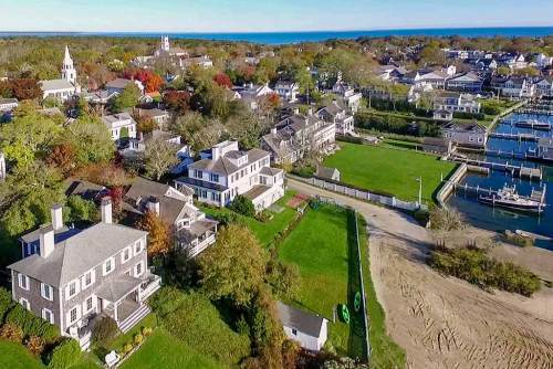 Image result for Edgartown, Martha's Vineyard