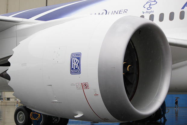 Top 4 Fun Boeing 787 Technical Facts - NYCAviationNYCAviation