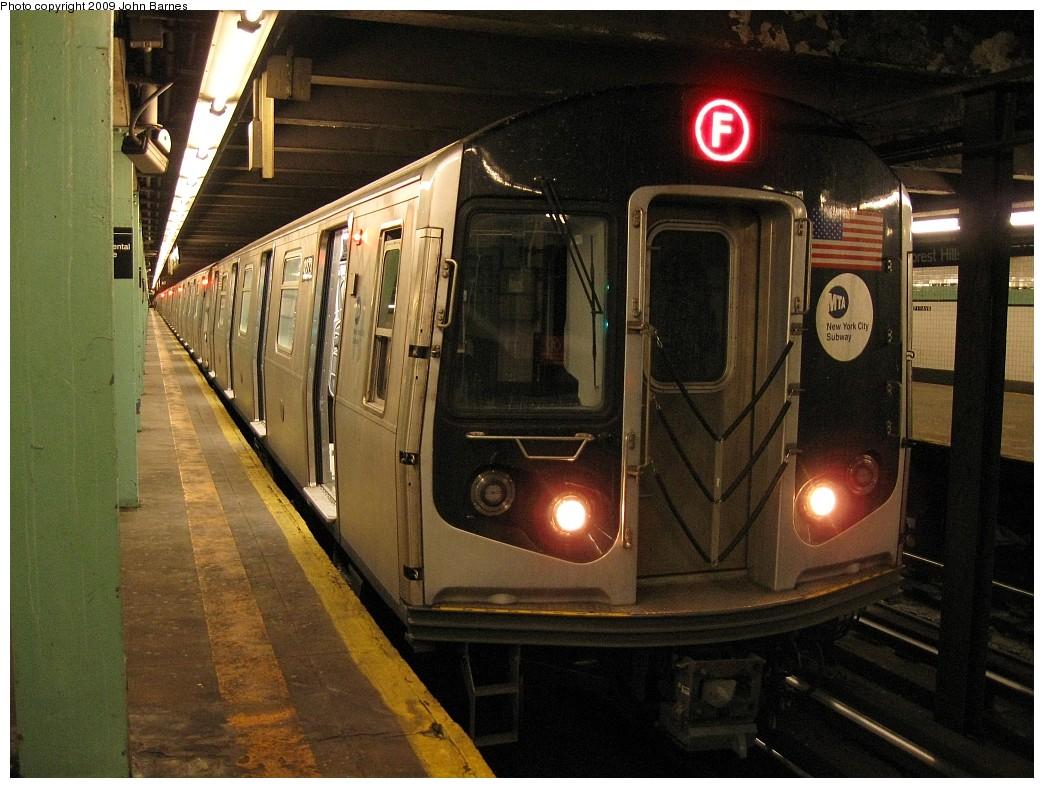 Train Nyc Subway Map 2013