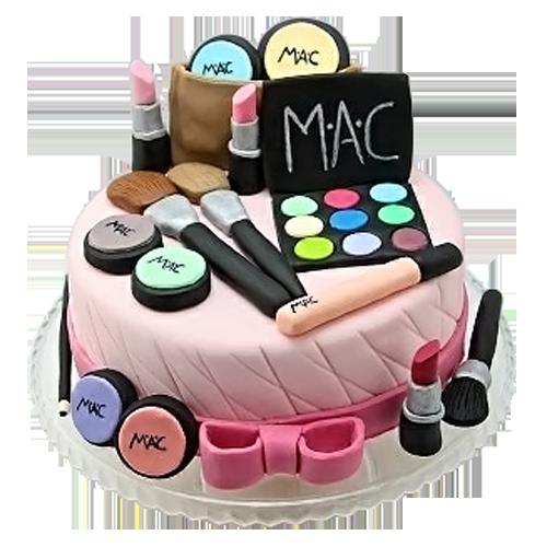 Birthday Cake Nyc The Best Cake Of 2018