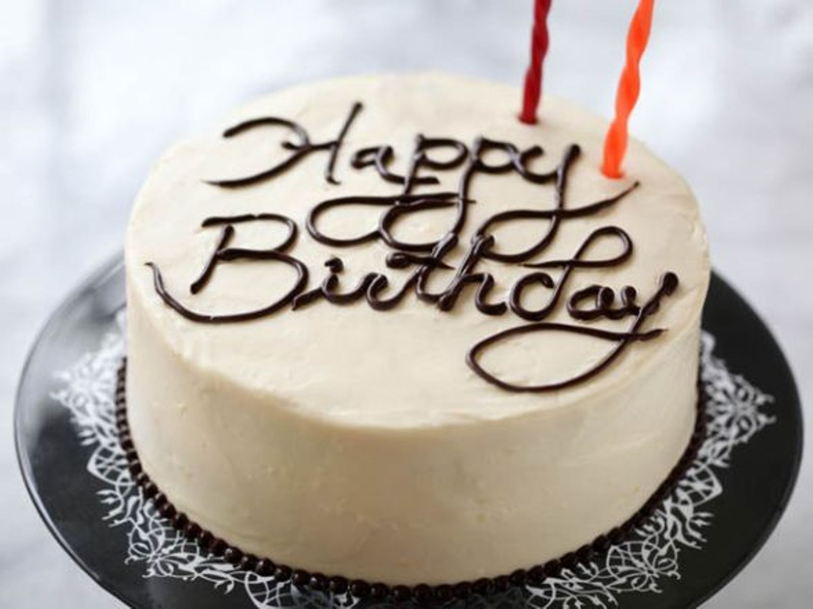 Ordering Birthday Cakes In Nyc The Complete Guide