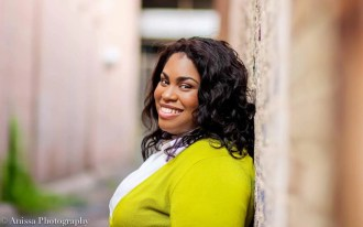 angie thomas