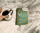 Mrs. by Caitlin Macy