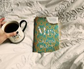 Mrs. by Caitlin Macy