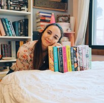 July & August Wrap Up