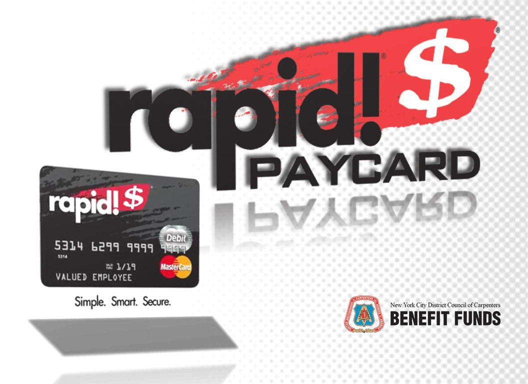 wex rapid pay card routing number | letterssite