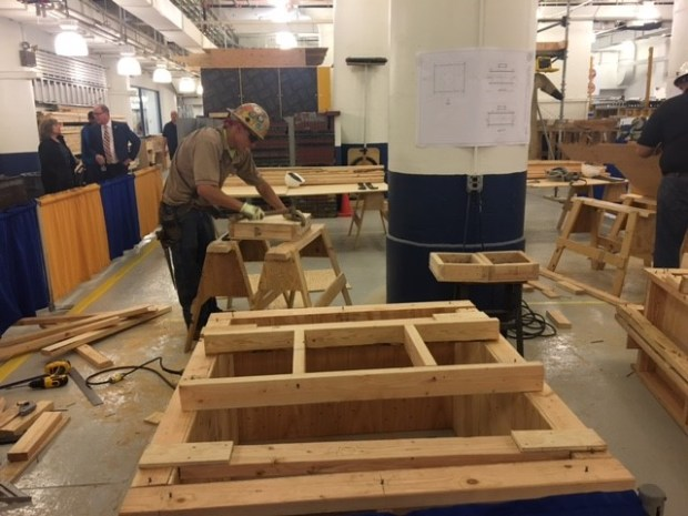 Carpentry+School+Nyc