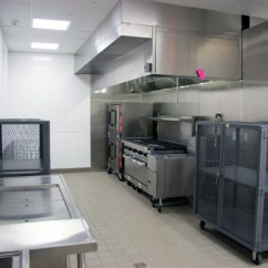 Commercial Kitchen For Rent Nyc Single Handle Faucets Kitchens Architecture Home Design Rentals
