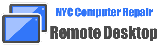 NYC Remote Desktop Service