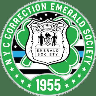 NYCD EMERALD SOCIETY INC.