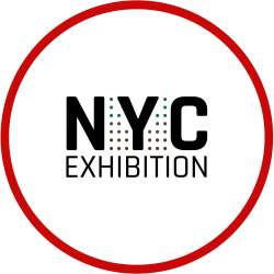 NYC Exhibition
