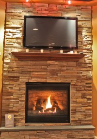 westchester | NYC Fireplaces & Outdoor Kitchens