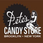 Pete's Candy Store