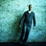david_byrne_wall