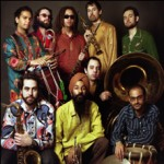 red_baraat