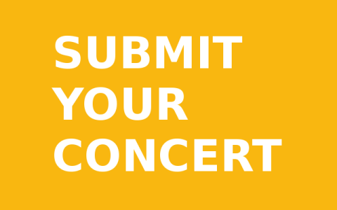 2013_SUBMIT_CONCERT
